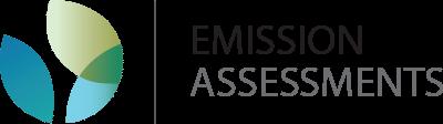 Emission Assessments